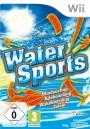 Cover von Water Sports