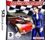 Cover von Ridge Racer DS