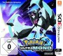 Cover von Pokémon Ultramond