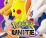 Cover von Pokémon Unite