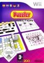 Cover von Puzzler Collection