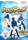 Cover von PopStar Guitar