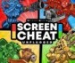 Cover von Screencheat: Unplugged