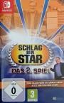 Cover von Schlag den Star - Das 2. Spiel