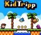 Cover von Kid Tripp