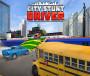 Cover von City Stunt Driver