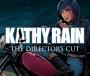 Cover von Kathy Rain: Director's Cut