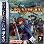 Cover von Fire Emblem