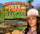 Cover von Vacation Adventures: Park Ranger