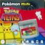 Cover von Pokémon Tetris Mini
