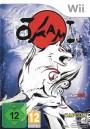 Cover von Ōkami