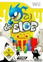 Cover von de Blob