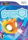 Cover von Geon