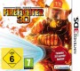 Cover von Real Heroes: Firefighter 3D