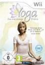 Cover von Yoga