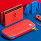 Vorbestellen: Nintendo Switch Mario
