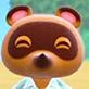 Umfrage: Das beste Animal Crossing-Spiel