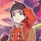 Neues über Pokémon Schwert/Schild
