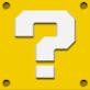 Umfrage zu Nintendo Switch-Begleit-Apps