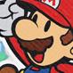 Das neue Paper Mario im Video-Test