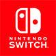 Nintendo Switch-Version 11.0.0