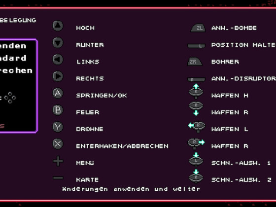 02_AxVrg_Controls