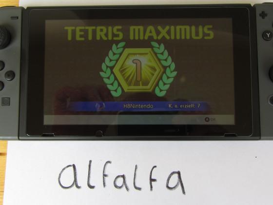 Tetris-alfalfa
