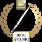 Best Ava/Sig
