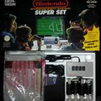 NES Super Set