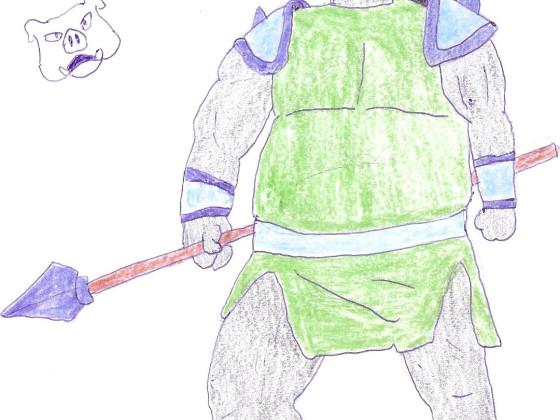 Moblin Link