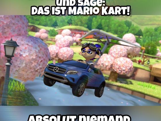 MK8D Gewinnspiel Ntower Meme