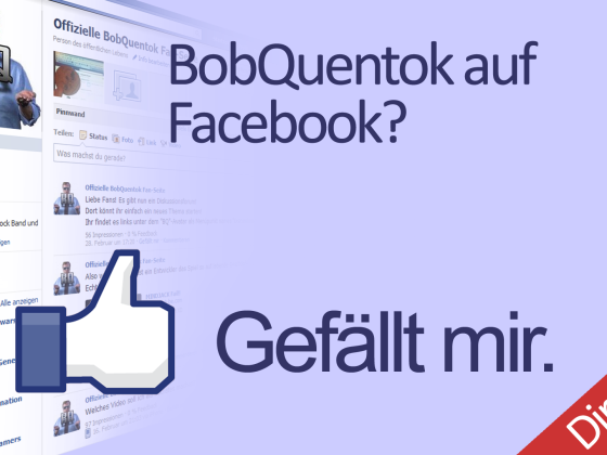 BQFacebook