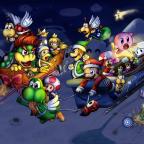 Beitrag zum ntower Weihnachtsgewinnspiel 2019