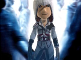 Quentok's Creed