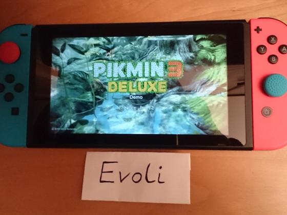 pikmin3