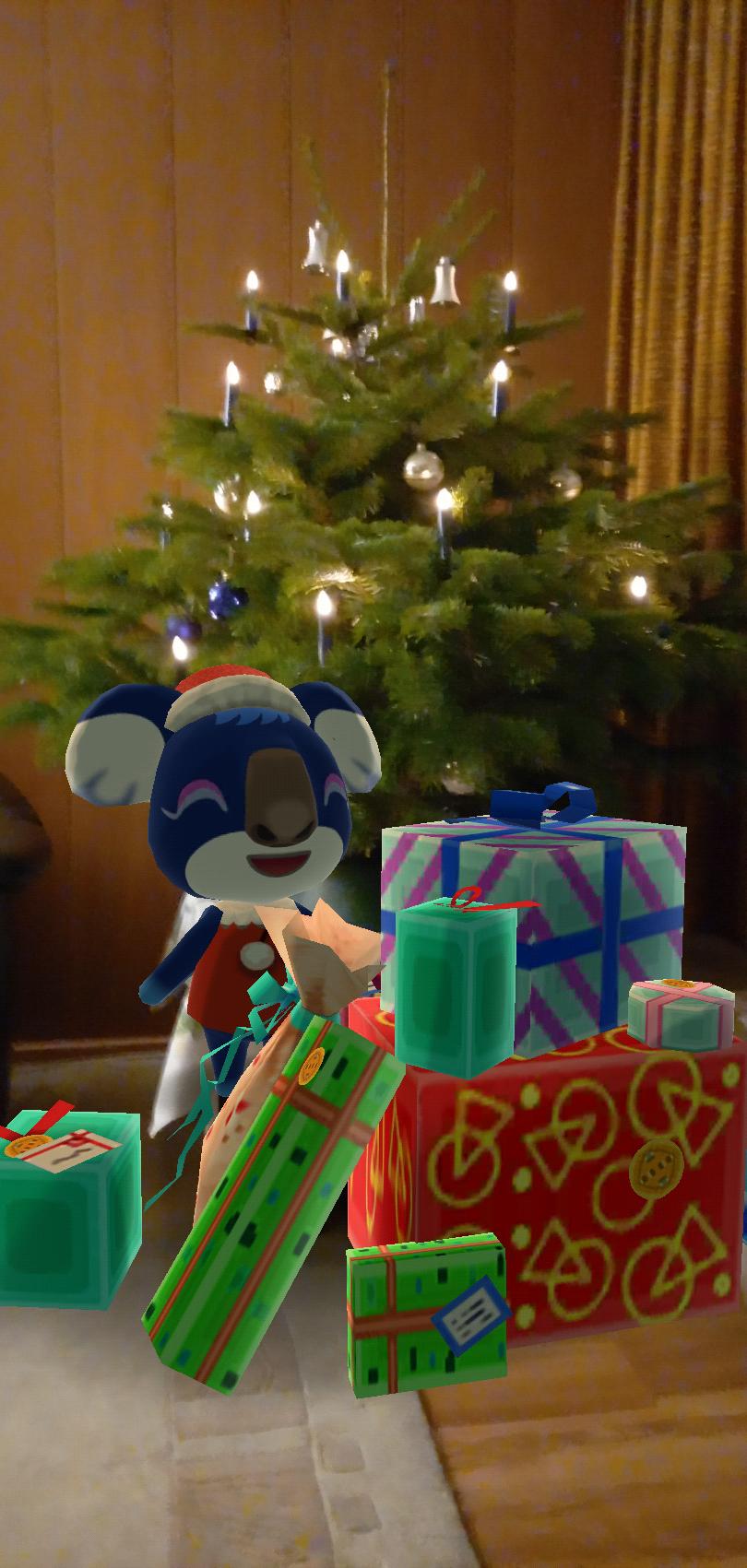 Weihnacht2020_3