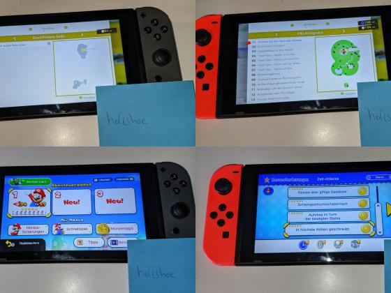 Mario-6