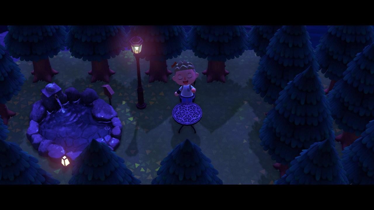 Animal Crossing - Gewinnspiel