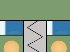 Akkup-Avatar