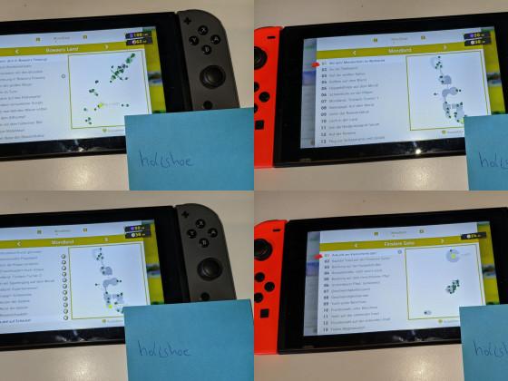Mario-5