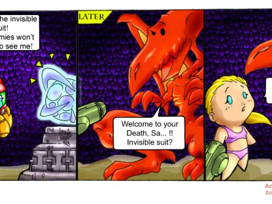 3rd_Mini_Metroid_Comic