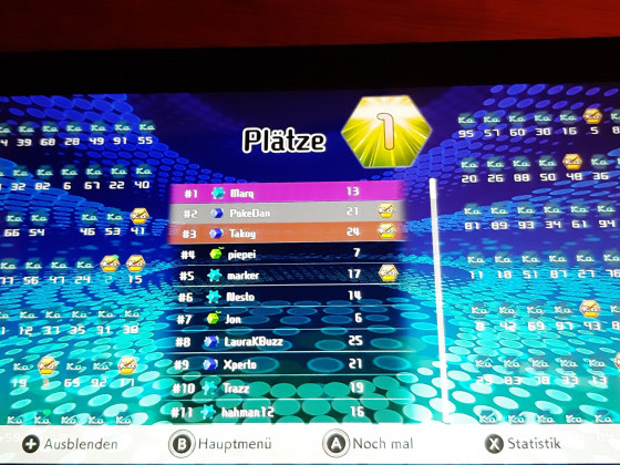 Tetris99_Marq_Platz1