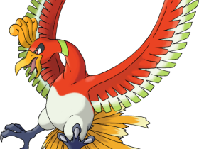 Ho_Oh_v_2_by_Xous54