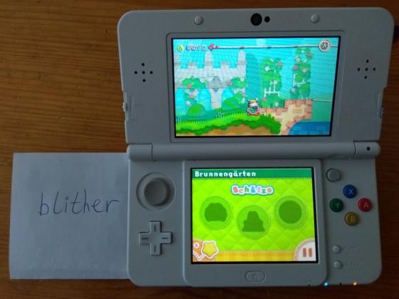 Kirby_Gewinnspiel
