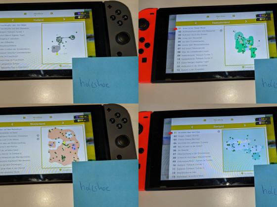 Mario-2