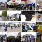 Pokemon Day 2010 München