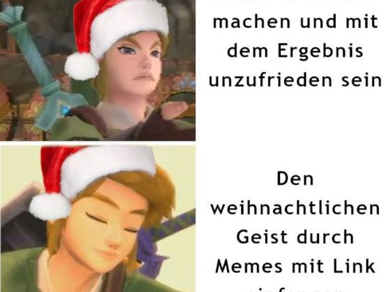 Weihnachtsgewinnspiel 2019