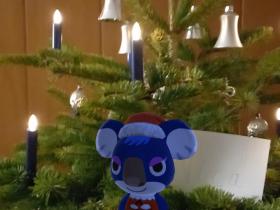 Weihnacht2020_1