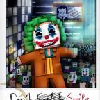Joker - Touryst Gewinnspiel