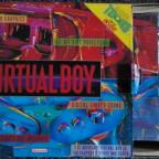 Virtual Boy (US)